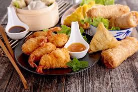 cuisine chinoi cuisine chinoise et rodeunresto rodeunresto