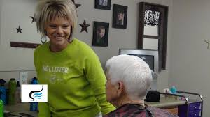short haircuts for grandmas with gray hairstyles youtube