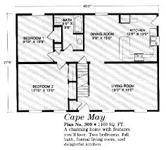 one floor plans 2000 square house plans one floor plans for 1100 sq ft
