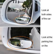 Blind Spot Mirrors For Motorcycles Car Safety Mirror Promotion Shop For Promotional Car Safety Mirror