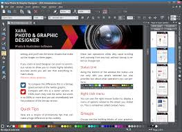 xara photo u0026 graphic designer 365 v12 5 1 free download software