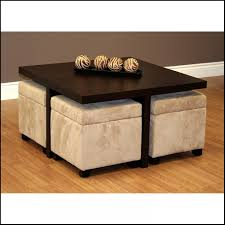 storage ottoman coffee table with trays furniture teal ottoman extra long ottoman round leather tufted