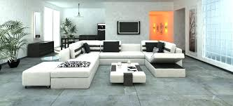 living spaces sectional sofas modern living room sectional modern living room sectional sofas