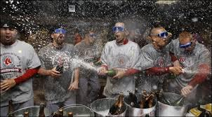 boston sox sox world series celebration boston