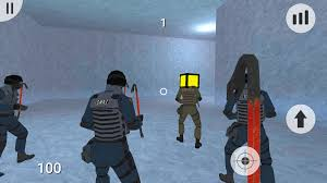 prop hunt apk deathrun portable android apps on play