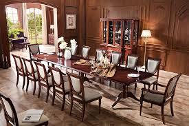 dining room u2013 home furnishings by design