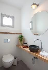 home design interior bathroom 365 best אמבטיה images on pinterest bathroom ideas room and