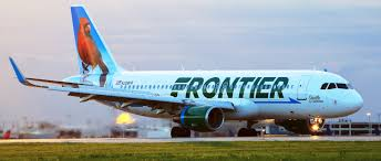 frontier and spirit raise baggage fees consumer reports
