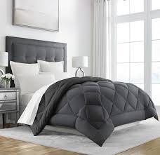 amazon com hotel luxury bed sheets set 1800 series platinum