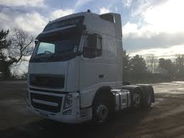 2010 volvo truck wright truck quality independant truck sales