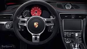 porsche carrera interior porsche announces 991 gts models u2013 br racing blog