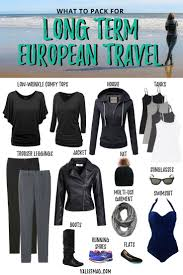 long term rentals europe 306 best packing tips for europe images on pinterest packing