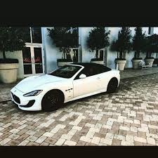 yelp lexus of north miami photos for miamis finest luxury auto rentals yelp