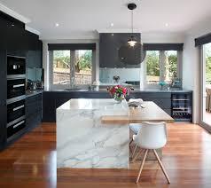 Kitchen Design Sydney Turramurra Kitchen Design Art Of Kitchens Sydney Kitchen Designers