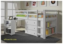 Bookcase Filing Cabinet Combo Dresser Inspirational Dresser Bookshelf Combo Dresser Bookshelf