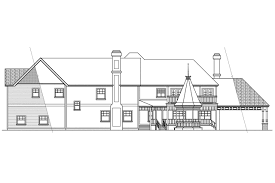floor plans for victorian homes victorian house plans victorian 10 027 associated designs
