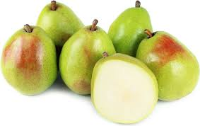 anjou pears information recipes and facts