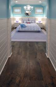 Laminate Flooring On Second Floor 271 Best Images About House Details On Pinterest Copper Stone