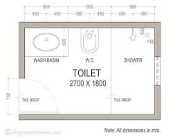 ada bathroom designs ada bathroom designs with regard to comfy bedroom idea inspiration