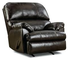 rocker recliner swivel chair leather swivel rocker recliner chair best home furnishings living