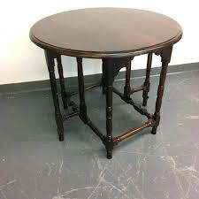 drop leaf craft table craft table plans eurecipe com