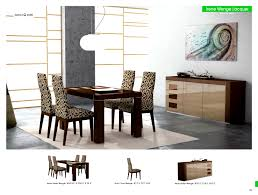 Contemporary Dining Room Furniture Uk by Bedroom Surprising Modern Black Dining Room Table Furniture