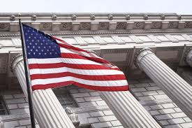 Flag Law The New Tax Law