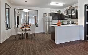 Cheap Laminate Flooring Las Vegas The Wyatt Apartments In Las Vegas Nv