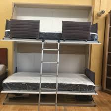 murphy beds wholesale mica saving space furniture