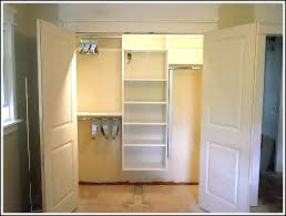 bathroom closet design bathroom closet shelving masters mind