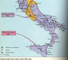 Map Of Puglia Italy by Index Of Mapplace Eu Eu19 Italy Maps