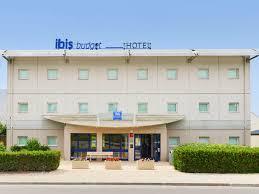 hotel in saran ibis budget orléans nord saran