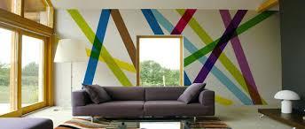 deco tapisserie chambre idee deco tapisserie papier peint chambre parentale on decoration d