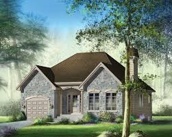 european style house plan 2 beds 1 00 baths 1200 sq ft plan 25 4302