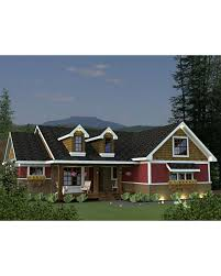 New England Country Homes Floor Plans 58 Best Floorplans Images On Pinterest House Floor Plans