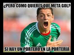 Futbol Memes - los mejores memes de f禳tbol youtube