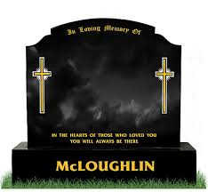 cheap gravestones cheap headstones dublin gravestones
