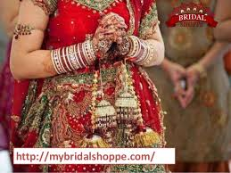 wedding chura online buy wedding chura mybridalshoppe punjabi chura bridal chura indi