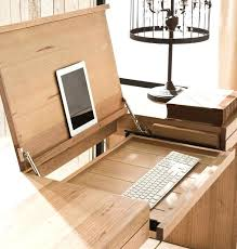 cool office desk appealing cool desk contemporary best ideas exterior oneconf us