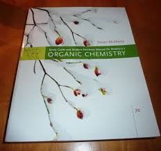 study guide and student solutions manual for mcmurry u0027s organic