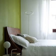 colore rilassante per da letto pittura da letto colore rilassante donna moderna