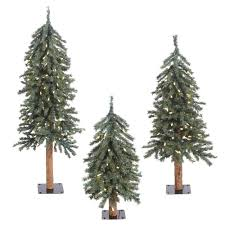 artificial christmas trees prelit artificial christmas trees