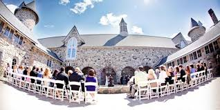 castle in the clouds wedding cost castle farms weddings get prices for wedding venues in mi