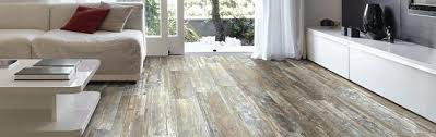 wood tile flooring shopping guide home design ideas