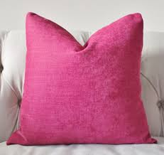 Designer Throw Pillows For Sofa by Pink Accent Pillows Home Design Ideas