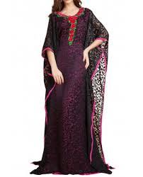 wedding dress muslim muslim wedding dresses online for women at mybatua