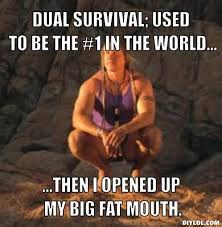 Survival Memes - survival memes survivalist forum