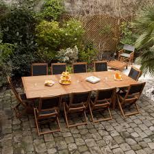 Table De Jardin En Palette by Salon De Jardin Cora Wittenheim U2013 Qaland Com