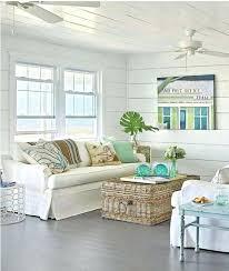 cheap beach decor for the home beach home decor ideas biddle me