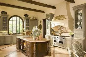 Dallas Design Group Interiors Mediterranean Kitchen Design Amiko A3 Home Solutions 22 Nov 17